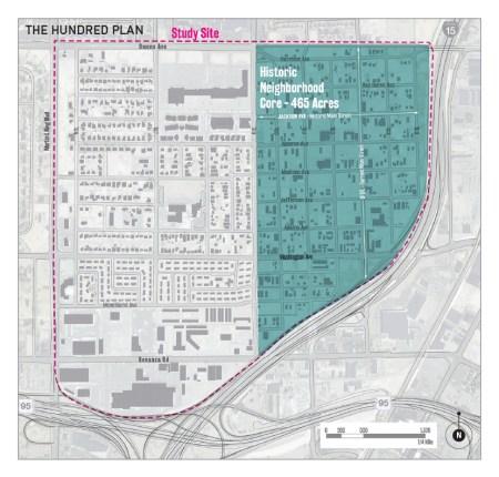 LAMaug16_Planning-Map1