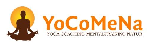 Yoga Flyer 5