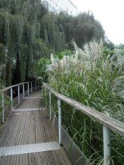 Jardin Atlantique 3
