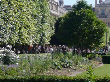 Palais Royal3
