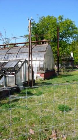 Jardin d'Agronomie3