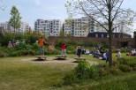 Olympic Park25
