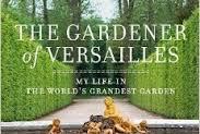My Life in the World's Grandest Garden