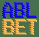 Situs Judi Slot Online Terpercaya 2020 | Agen Judi Casino Terbaik ABLBET