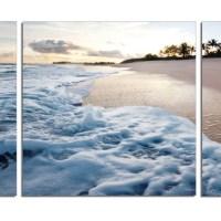 Beach Scene Pictures