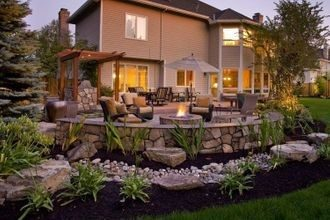 Requests, Requests, Landscape Pros | Landscape Design & Landscaping Services Manassas, VA