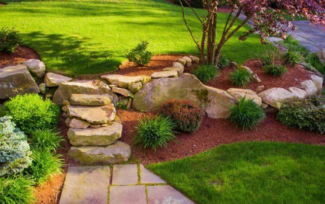 Best Landscaper in Manassas, Best Landscaper in Manassas, Landscape Pros | Landscape Design & Landscaping Services Manassas, VA