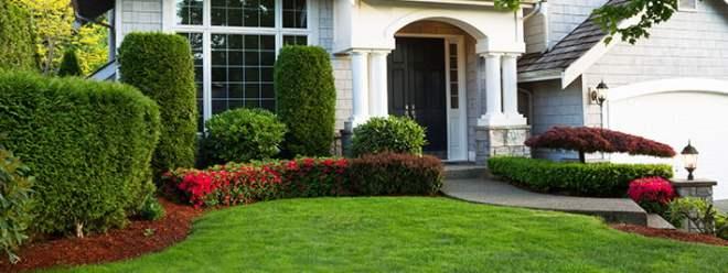 About Us, About Us, Landscape Pros | Landscape Design & Landscaping Services Manassas, VA