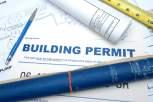 Retaining Walls, Retaining Walls, Landscape Pros | Landscape Design & Landscaping Services Manassas, VA