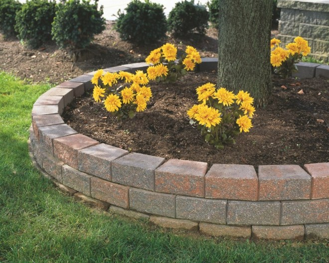 Easy Landscaping Projects, Easy Landscaping Projects, Landscape Pros | Landscape Design & Landscaping Services Manassas, VA