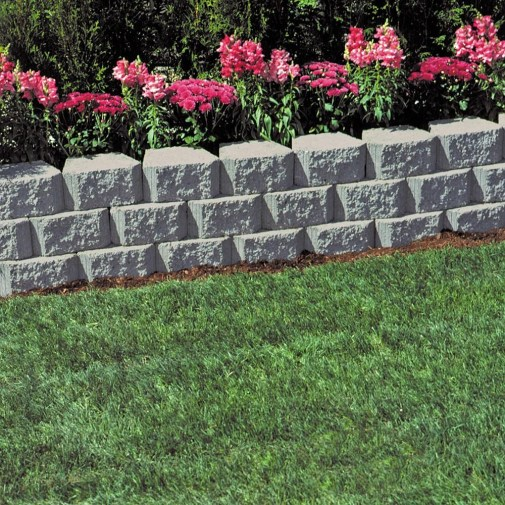 garden wall blocks