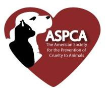 Landscape Solutions has an affiliantion with aspca