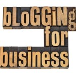 Why You Must Blog About Your Spring Lawn & Landscaping Services