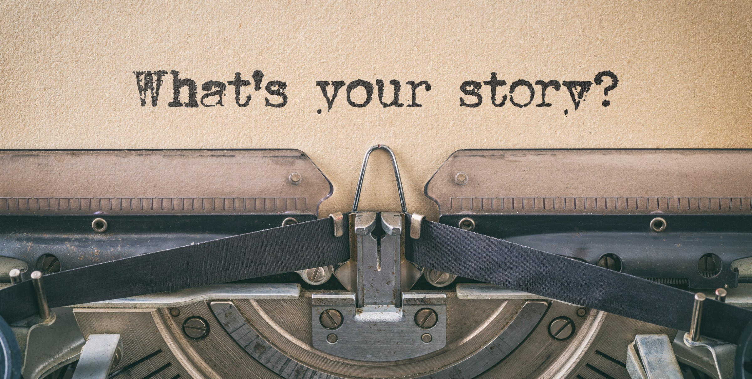 Business Blog Writing Series 2: Getting to Know You---What You Can Expect from The Landscape Writer