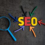 Search Engine Optimization Tactics That Will Boost Your Landscape Business