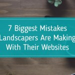 Do You Make Any of These 7 Mistakes?