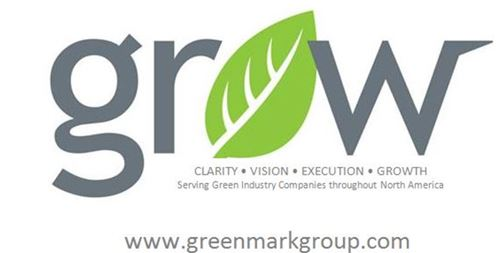 Q a with steven cohen of greenmark consulting group the over the next several months im going to provide interviews infographics and other media by some of the best in the landscape industry malvernweather Image collections