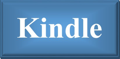 Button - Kindle