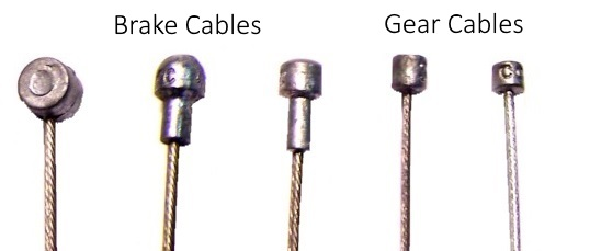 Images of cable anchors