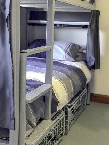 Iamge for Lands End Hostel - Room