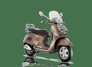 Vespa_GTS_300_Touring_ABS-ASR_braun