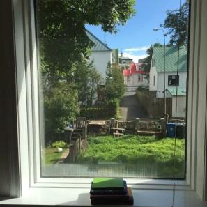 reykjavik-backyard