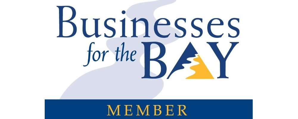 Chesapeake Business Forum