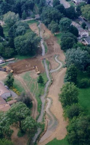 new-street-ecological-park-stream-and-floodplain-restoration-during-construction