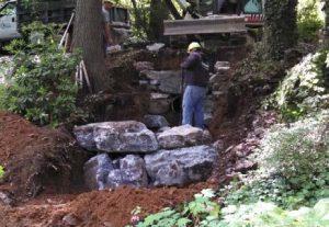 oakmont-development-stormwater-assessment-drainage-improvements-during-costruction