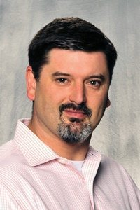 Mike LaSala, LandStudies