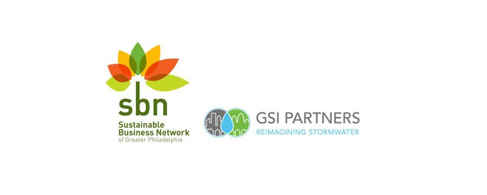 LandStudies Shares its Expertise with Members of the Sustainable Business Network (SBN)