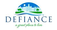 defiance_logo