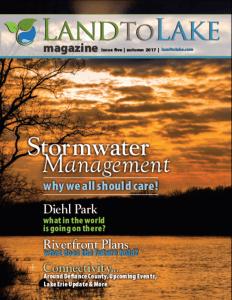 Issue 5 | Autumn 2016