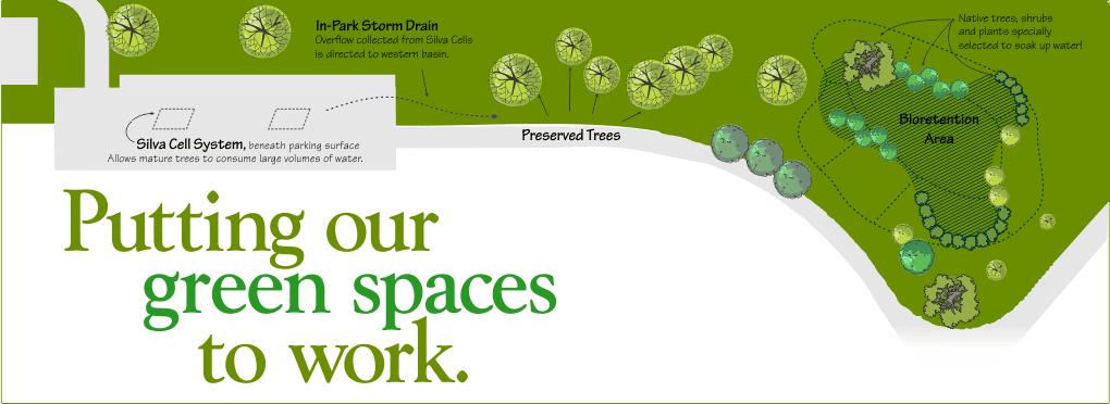 slider_greenspace