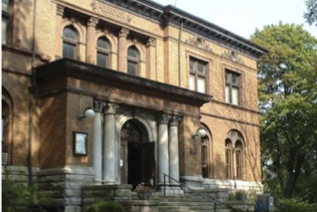 Heidelberg, Carnegie, and Scott Township Comprehensive Plan