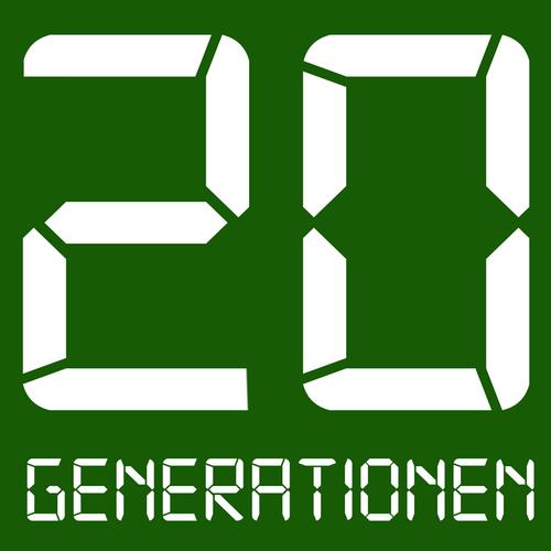 500 logo 20generationen