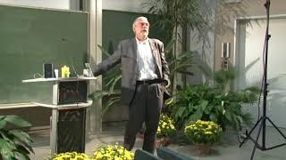 excellence-in-der-lehre-der-komplette-vortrag-von-prof-dr-gerald-huether-komplett