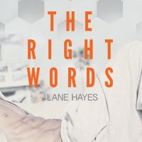 RightWords[The]_FBprofile_small