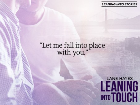 LeaningIntoTouch-teaser2-1000x750