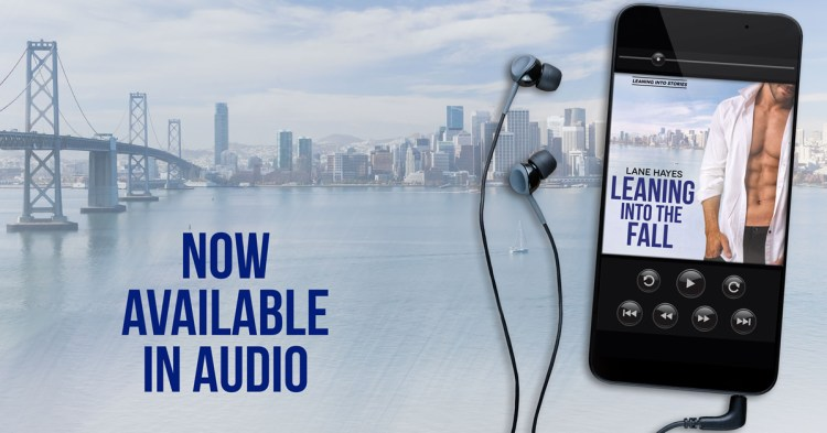 LeaningIntoTheFall-AUDIOBOOK-PromoAd-1200x628