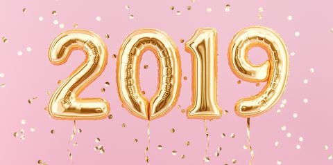 new-year-2019-celebration-gold-foil-balloons-royalty-free-image-1019228852-1543876863