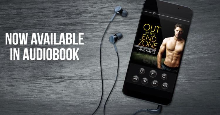 outintheendzone-audiopromo