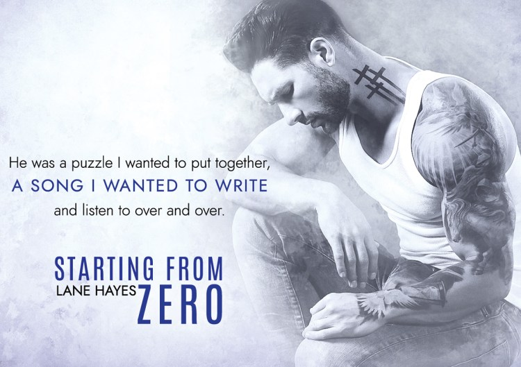 StartingFromZero-teaser2-1200