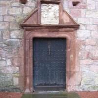 At Hawthorn Denne: Hawthornden Castle International Writers Retreat