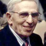 Clifford D. SIMAK