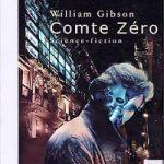 Comte Zéro