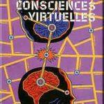 Consciences virtuelles