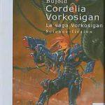 Cordelia Vorkosigan