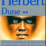 Dune tome 2
