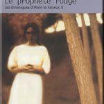 Le prophète rouge
